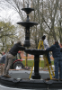 Canton-fountain-April-29,-2021-installing.png