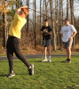 Canton-golfing-3-boys-best.png