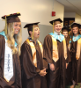 Canton-grads-in-hall-3.png
