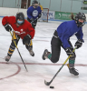 Canton-hockey-Feb-26-girls-2.png