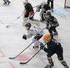 Canton-hockey-skating-drill.png