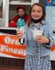 Canton-ice-cream-cone.png