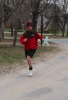 Canton-jogger-Ted-Wisner-1-.png