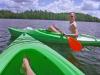 Canton-kayak-Colton.png