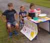 Canton-lemonade-stand.png