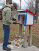 Canton-library-book-box.png