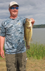 Canton-man-lunker.png