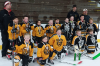 Canton-mites.png