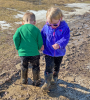 Canton-mud-kids.png