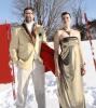Canton-musicians-new-album-WS.png