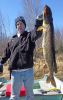 Canton-northern-pike.png