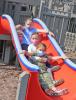 Canton-playground-3-girls.png