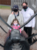 Canton-playground-tire-swing-3-people.png