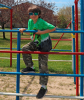 Canton-playground.png