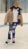 Canton-public-skating-Feb-15-one-skater.png