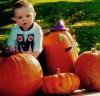 Canton-pumpkin-kid.png