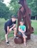 Canton-sculpture-kids.png