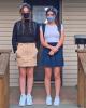 Canton-siblings-school.png