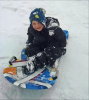 Canton-sledding.png