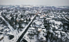 Canton-snow-aerial.png