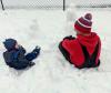 Canton-snow-son-dad.png