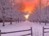 Canton-snow-sunset.png