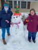 Canton-snowman.png