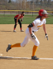 Canton-softball-10-Wentworth-.png