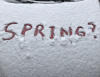 Canton-spring.png