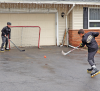 Canton-street-hockey.png