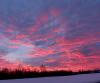 Canton-sunrise.png