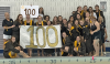 Canton-swim-100.png