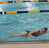 Canton-swimming-Maddy-Swinwood.png
