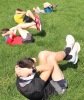 Canton-track-team-exercising.png