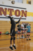 Canton-volleyball-1.png