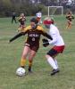Canton-vs-Massena-girls-soccer-Oct-28-1.png