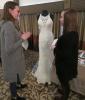 Canton-wedding-dress-best.png