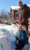 Canton-winterfest-snow-painting-Molnar.png