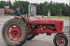 Canton_tractor-ride.png