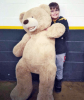 Casey-with-teddy-bear.png