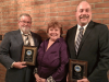 Chamber--Presidents-Honored.png