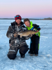 Chase-Mills-Louisville-ice-fishing.png