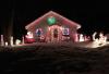 Christmas-spirit-Norfolk.png