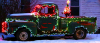 Christmas-truck-Canton.png