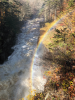 Clare-Rainbow-Falls.png
