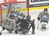 Clarkson-warrior-hockey.png