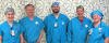 Claxton-Hepburn-Nurse-Anesthetists.png