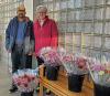 Claxton-Hepburn-donation.png