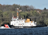 Coast-guard-SL-River.png
