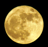 Cold-moon-Richville.png